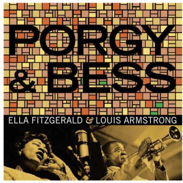 Porgy & Bess (180 gram, Limited Edition) Vinyl LP (nagylemez)