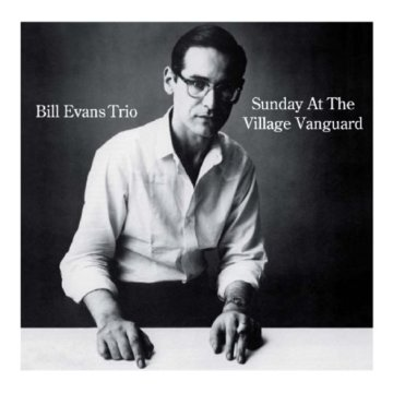 Sunday at the Village (CD)