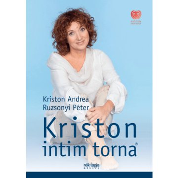 Kriston Intimtorna