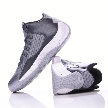 Mens Jordan Rising High 2