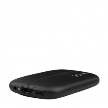 Elgato - Game Capture HD60 S