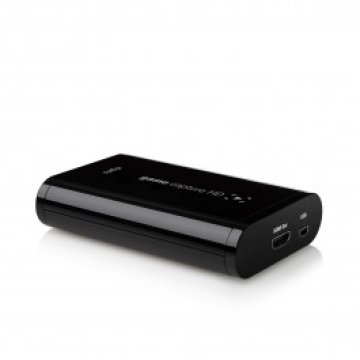 Elgato - Game Capture HD