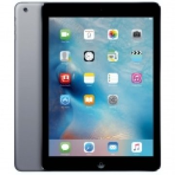 APPLE IPAD AIR WIFI CELLULAR 16GB SPACE