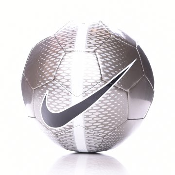 Nike Technique Football
