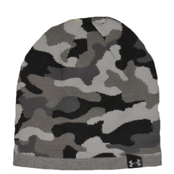 Mens rev fashion beanie