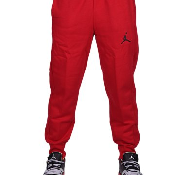 FLIGHT FLEECE WC PANT