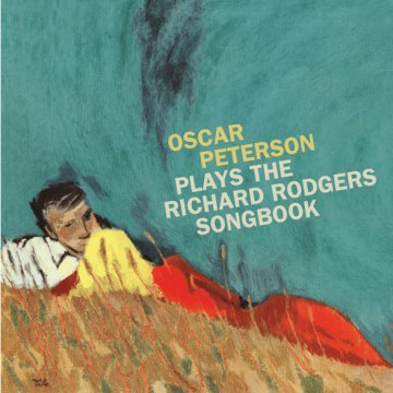 Richard Rodgers Songbook (CD)