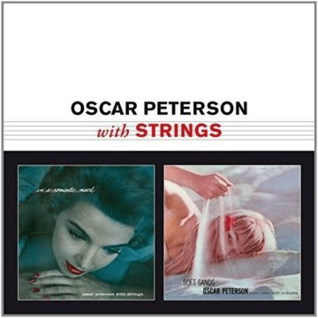 With Strings (Remastered) CD