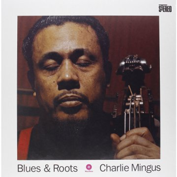 Blues & Roots (HQ) Vinyl LP (nagylemez)