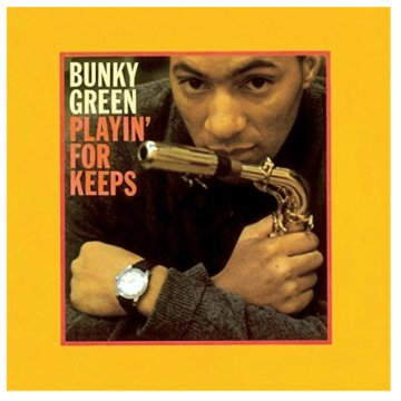 Playin' for Keeps (Remastered Edition) CD