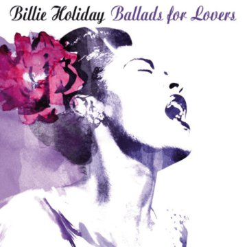 Ballads for Lovers (Digipak Edition) CD