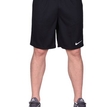 Mens Nike Dry Academy Football Short
