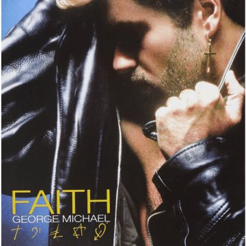 Faith (CD + DVD)