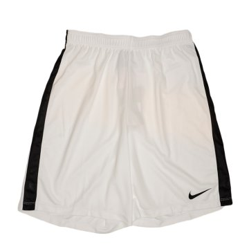 Kids Nike Dry Academy Football Short