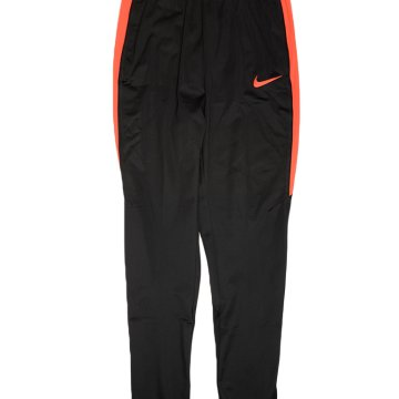 Kids Nike Dry Squad Football Pant