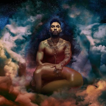 Wildheart (Deluxe Version) CD
