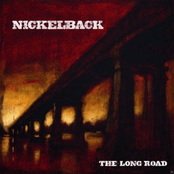 The Long Road CD