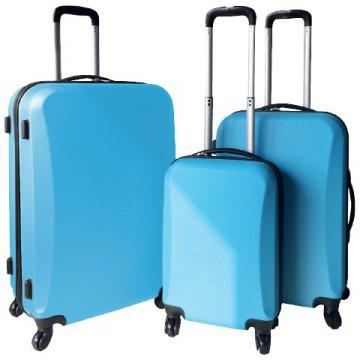 4a23f356b6d2 Tesco gurulós bőrönd (2) - ár, vásárlás, rendelés, vélemények