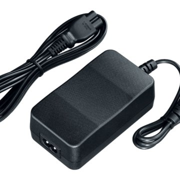 AC-E6N adapter
