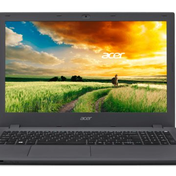 "Aspire E5-772G szürke notebook NX.G61EU.003 (17,3"" Full HD/Core i7/4GB/1 TB HDD/940M 2GB VGA/Linux)"