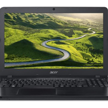 "Aspire F5-573G notebook NX.GD6EU.004 (15,6"" Full HD, matt/Core i5/4GB/1TB+96GB SSD/GTX950 4GB/Linux)"