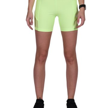 Womens NikeCourt Tennis Short