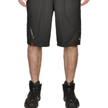 NIKE HYPERELITE POWER SHORT