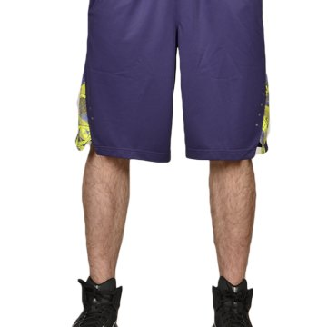 KOBE HYPERELITE POWER SHORT