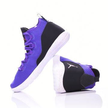 Girls Jordan Reveal (GS) Shoe