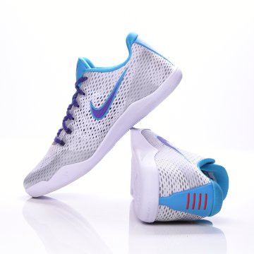MENS KOBE XI SHOE