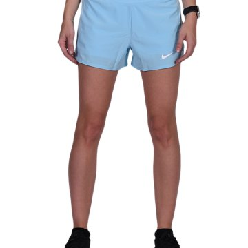 Womens NikeCourt Flex Pure Tennis Short