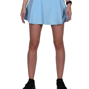 Womens NikeCourt Tennis Skirt