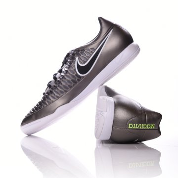 Nike Magista Onda (IC)