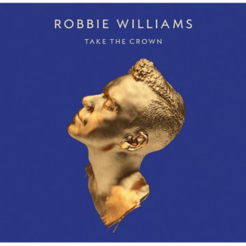Take the Crown (Limited Edition) Vinyl LP (nagylemez)