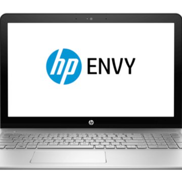 "ENVY 15-as103nh ezüst notebook 1DM02EA (15,6"" Full HD/Core i5/8GB/256GB SSD/Windows 10)"