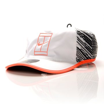 NikeCourt AeroBill Tennis Hat