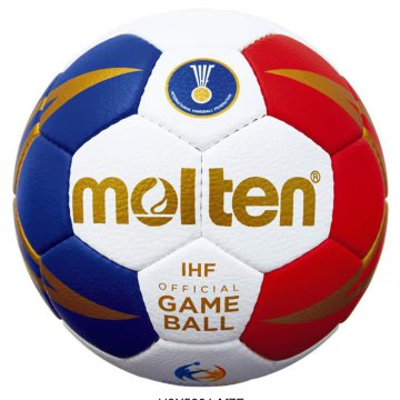 Molten IHF 2017 Official Game Ball