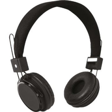 V7 Light stereo headset