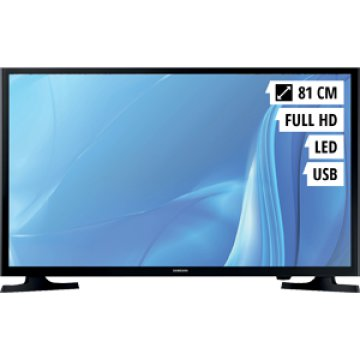 UE32J5000 Full HD LED TV