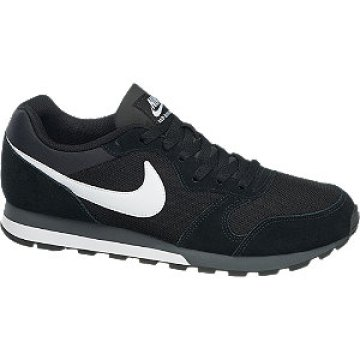 Nike MD RUNNER retro sportcipő