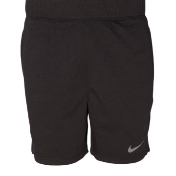 SPORT ADVANTAGE SHORT