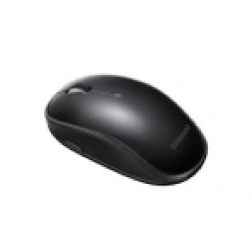 SAMSUNG ET-MP900DBEGWW S ACTION MOUSE BLACK