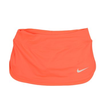 Girls Nike Tennis Skirt