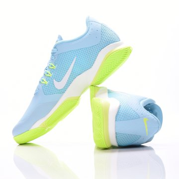 Womens Nike Air Zoom Ultra Tennis Shoe