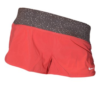 NEW 2   SW NIKE RIVAL SHORT