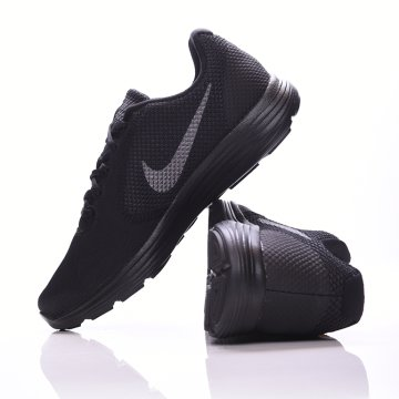 Mens Nike Revolution 3 Running Shoe