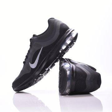 Womens Nike Air Max Dynasty 2 Running S