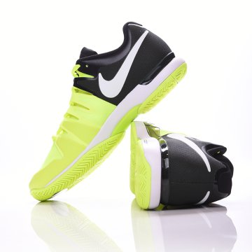 Mens Nike Zoom Vapor 9.5 Tour Tennis Sh