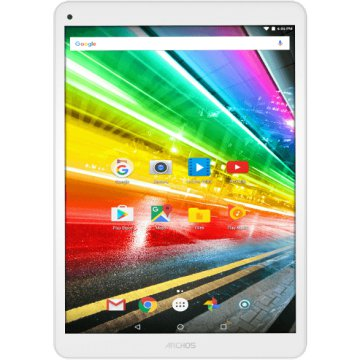 "97C Platinum 9.7"" android tablet 16GB Wifi"