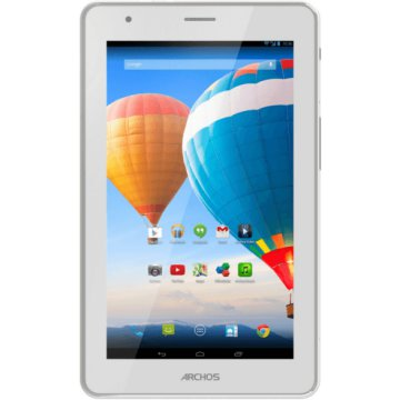 "70 Xenon Color 7"" android tablet 8GB Wifi+3G"